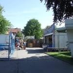 Schnetzenhausen 18.-20. Mai 2007, Bild 1325