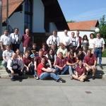Schnetzenhausen 18.-20. Mai 2007, Bild 1339
