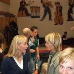 Musikfreunde aus Schnetzenhausen bei uns! von G.B., Bild 2231