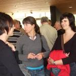 Musikfreunde aus Schnetzenhausen bei uns! von G.B., Bild 2303