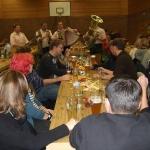 Musikfreunde aus Schnetzenhausen bei uns! von G.B., Bild 2312