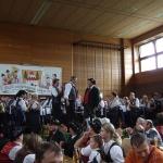 Musikfreunde aus Schnetzenhausen bei uns! von G.B., Bild 2333