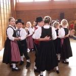 Musikfreunde aus Schnetzenhausen bei uns! von G.B., Bild 2403