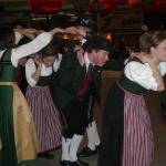 Gautrachtenball 2008, Bild 2522