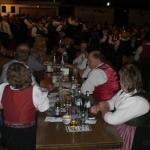 Gautrachtenball 2008, Bild 2542