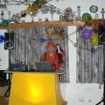Faschingskränzchen 2. Feb 2008, Bild 2610