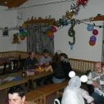 Faschingskränzchen 2. Feb 2008, Bild 2615