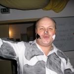 Faschingskränzchen 2. Feb 2008, Bild 2653