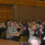 Osterkonzert 2008, Bild 2689