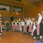 Osterkonzert 2008, Bild 2701