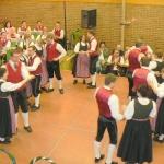 Osterkonzert 2008, Bild 2743