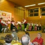 Osterkonzert 2008, Bild 2762