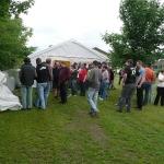 Zeltlager 2008 v. G.B., Bild 2815