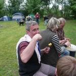 Zeltlager 2008 v. G.B., Bild 2857