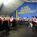 Heiligkreuzsteinach v. G.B., Bild 3058