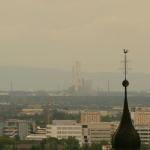 11.-13. Juli in Heiligkreuzsteinach>>A. B., Bild 3235