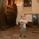 11.-13. Juli in Heiligkreuzsteinach>>A. B., Bild 3241