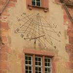 11.-13. Juli in Heiligkreuzsteinach>>A. B., Bild 3251