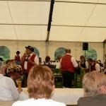 11.-13. Juli in Heiligkreuzsteinach>>A. B., Bild 3292