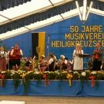 11.-13. Juli in Heiligkreuzsteinach>>A. B., Bild 3302