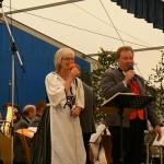 11.-13. Juli in Heiligkreuzsteinach>>A. B., Bild 3305