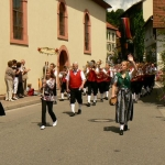 11.-13. Juli in Heiligkreuzsteinach>>A. B., Bild 3308
