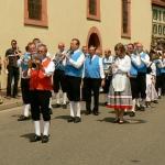 11.-13. Juli in Heiligkreuzsteinach>>A. B., Bild 3318