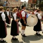 11.-13. Juli in Heiligkreuzsteinach>>A. B., Bild 3332