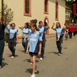 11.-13. Juli in Heiligkreuzsteinach>>A. B., Bild 3346