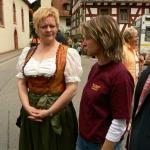 11.-13. Juli in Heiligkreuzsteinach>>A. B., Bild 3356
