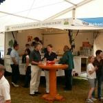 11.-13. Juli in Heiligkreuzsteinach>>A. B., Bild 3364