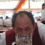 24. Bayerische Böllerschützentreffen, Bild 4033