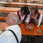 24. Bayerische Böllerschützentreffen, Bild 4041