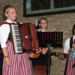 Internationaler Volksmusikpreis, Bild 4195