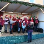 Kinderchor Auftritt am Christkindlmarkt Grafenau, IMG_7687.JPG