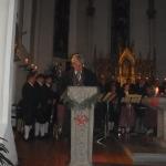 Adventskonzert - Kirche Haus i. Wald 2012, SDC15336.JPG