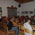 Besuch der Musikkapelle Schnetzenhausen , SDC15122.JPG