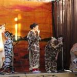 Musical Tuishi Pamoja, IMG_1292.JPG