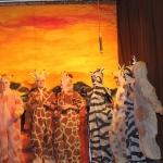 Musical Tuishi Pamoja, IMG_1367.JPG