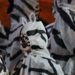 Musical Tuishi Pamoja, IMG_1313.JPG