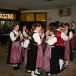Auftritt Kinder- und Jugendchor und Kindervolkstanzgruppe am Kröllstraßenfest 2013, IMG_8521.JPG