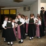 Auftritt Kinder- und Jugendchor und Kindervolkstanzgruppe am Kröllstraßenfest 2013, IMG_8531.JPG