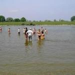 Zeltlager 2006, Bild 85