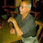 Falkenstein 19.-20.08.2006, Bild 174