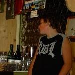 Falkenstein 19.-20.08.2006, Bild 203