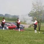10 Jahre Böllerschützen v. S.B., Bild 266