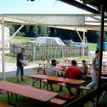 Mühlenfest 2004, Bild 422