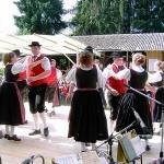 Mühlenfest 2004, Bild 442