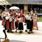 Mühlenfest 2004, Bild 453