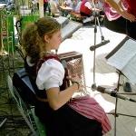 Mühlenfest 2004, Bild 462